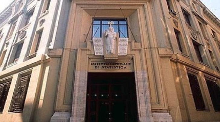 Edificio Istat