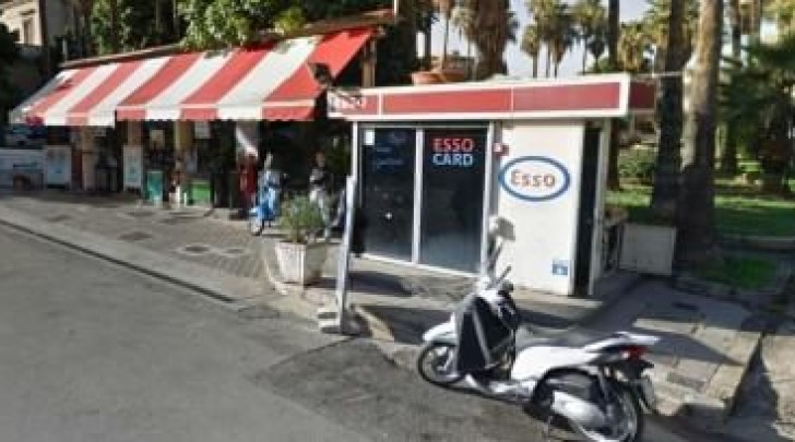 Benzinaio ucciso a Palermo, l'omicida confessa