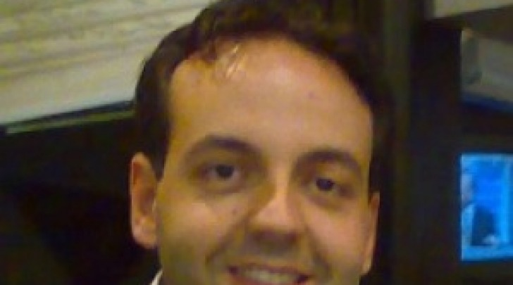 Daniele Erasmi