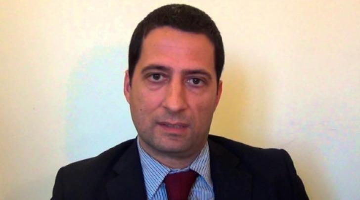 Gianluca Vacca