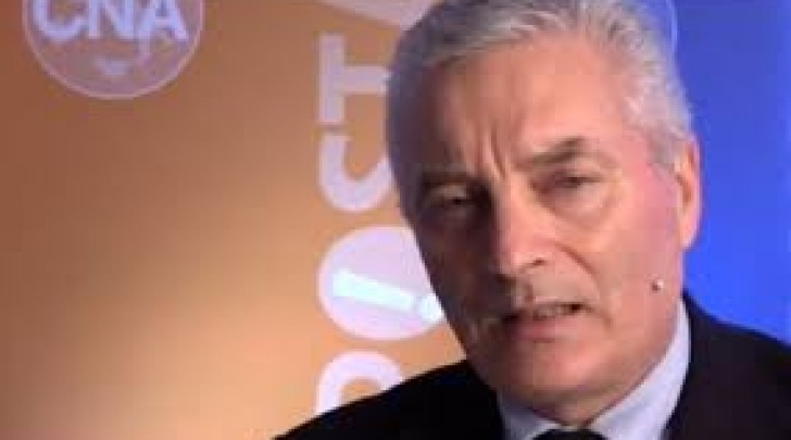 Gloriano Lanciotti,