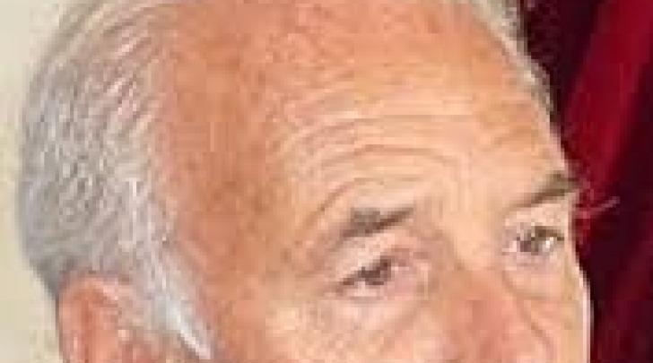 Federico Fiorenza