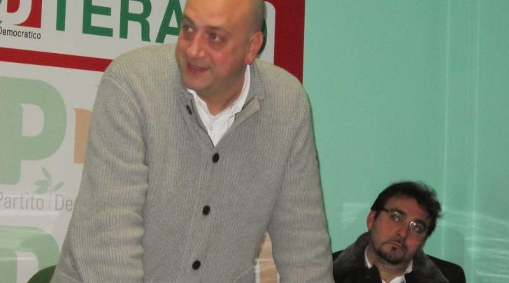 Maurizio Angelotti
