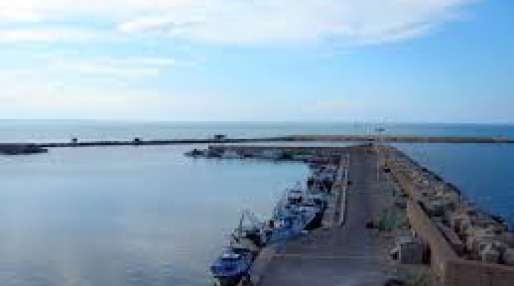 porto Vasto