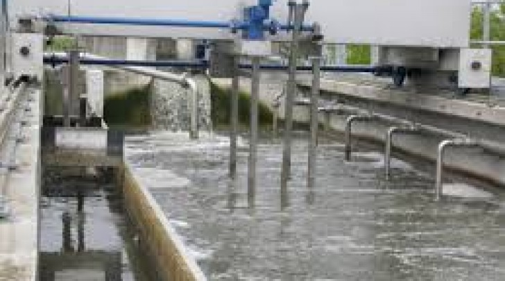 Depuratori acque