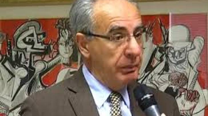 Stefano Pallotta