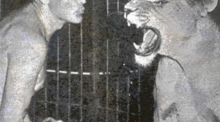 Orlando Orfei, morto a 95 anni