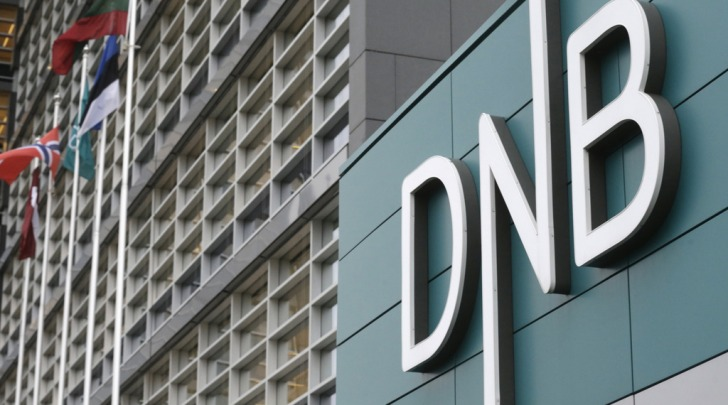Dnb Bank