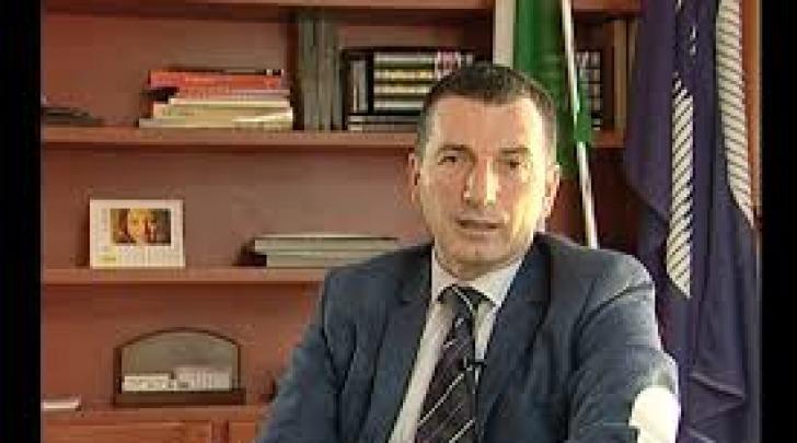 Graziano Di Costanzo-CNA