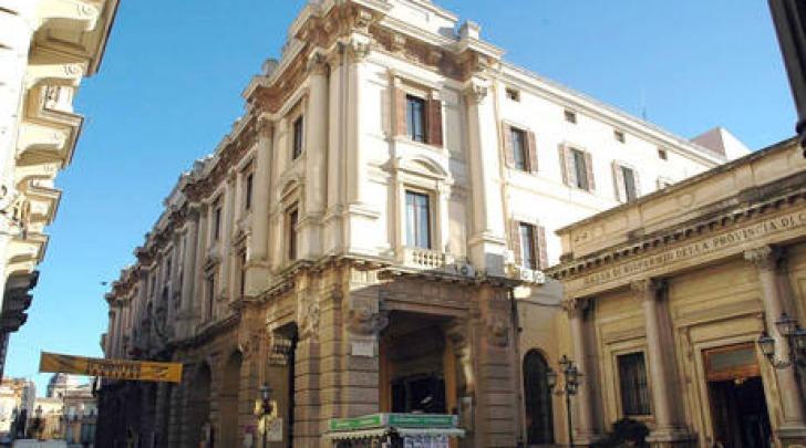 chieti-palazzo provincia