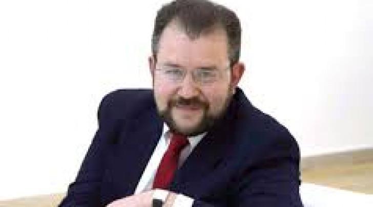Marco Presutti