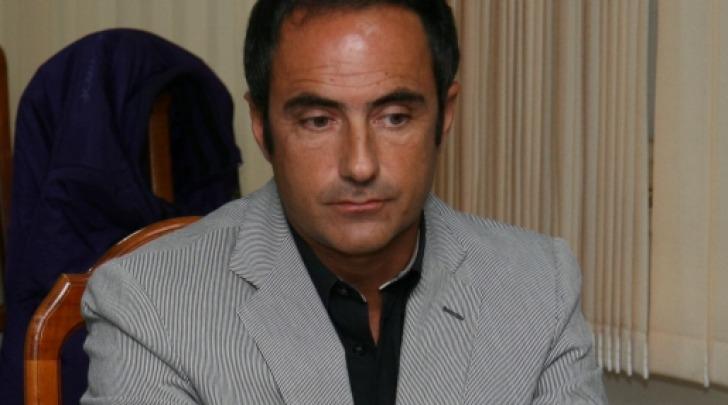 Ezio Rainaldi