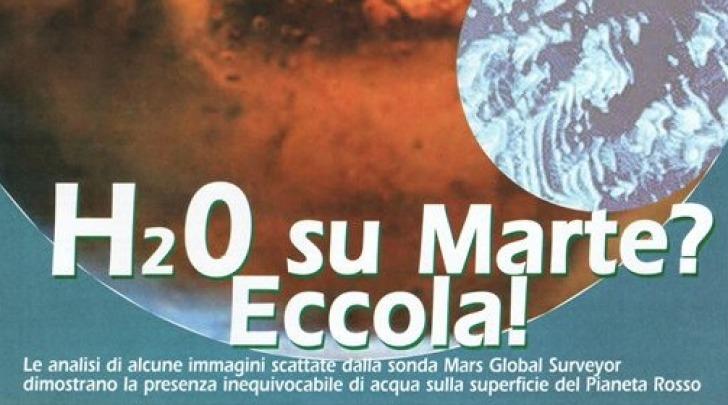 """""""Area 51"""" del 2007"""