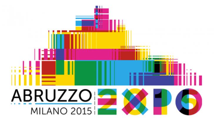 CasAbruzzo - ExpoMilano2015