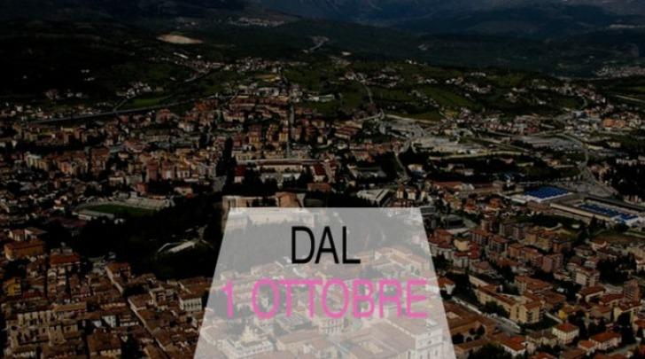 L'Aquila-Cooperativa di Garanzia Regione Abruzzo