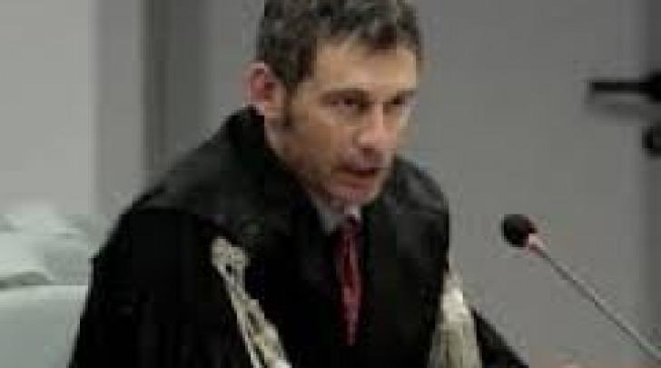 Gennaro Varone