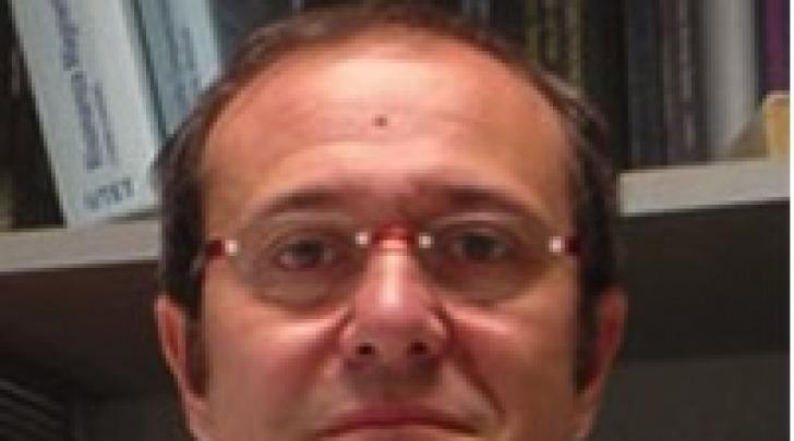 Prof. Massimo Gallucci