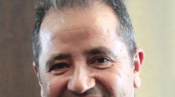 Elio Masciovecchio