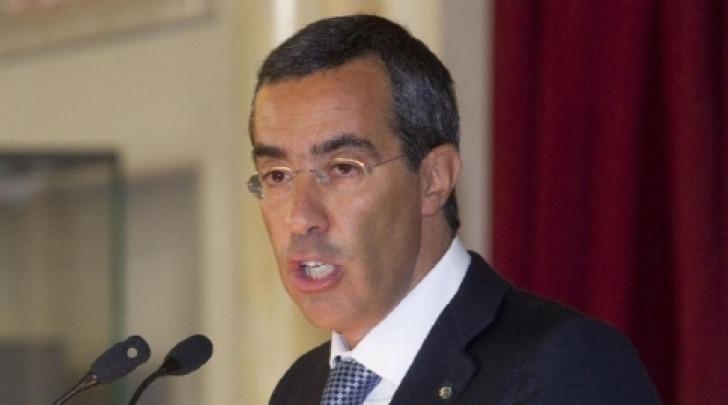 Roberto Alesse