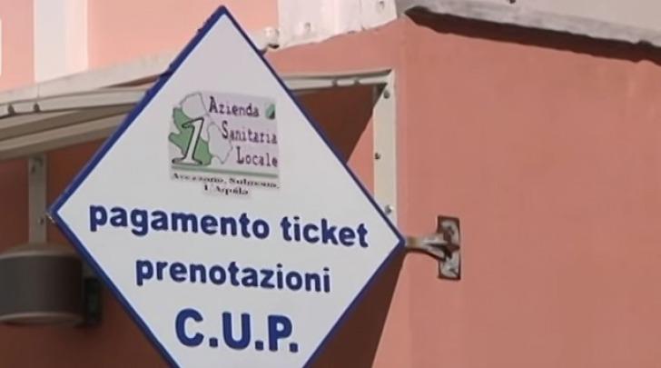 Cup L'Aquila