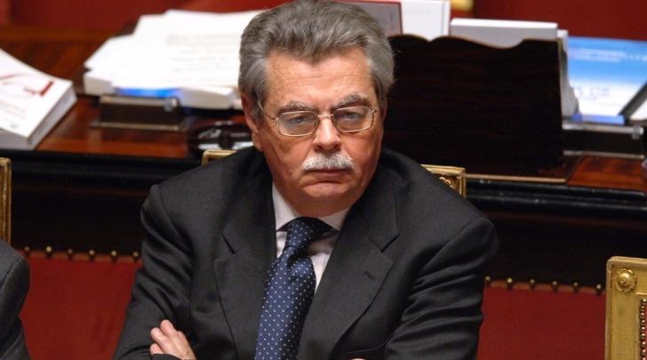 Luigi Meduri
