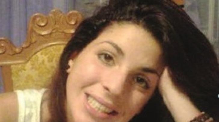 Giulia Di Sabatino