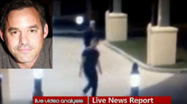 Nicholas Brendon tenta il suicidio