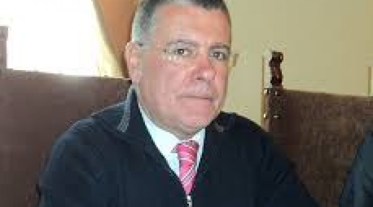 Armando Foschi