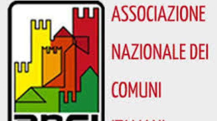 Anci-Associazione Nazionale Comuni Italiani