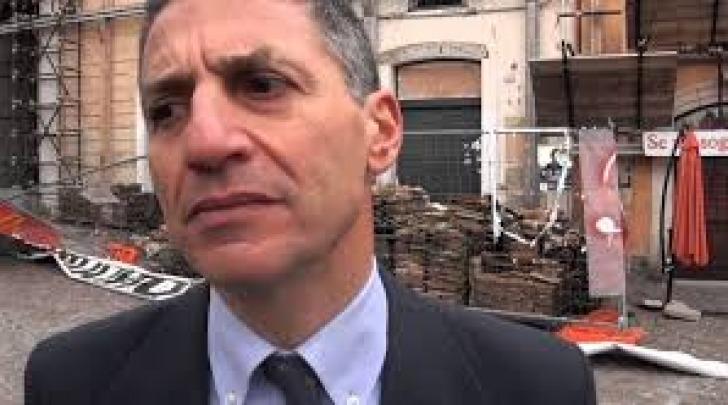Paolo Aielli