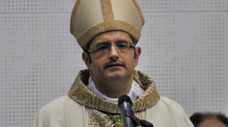 Pietro Vittorelli, ex Abate di Montecassino