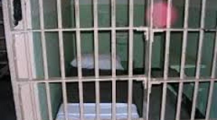 cella carceri