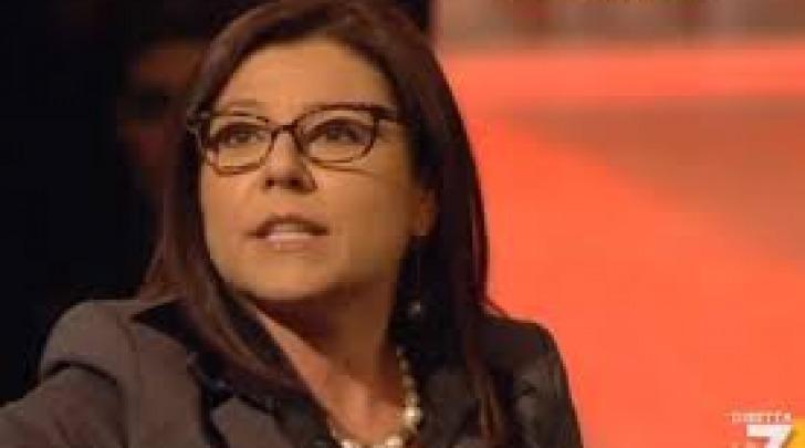 Paola De Micheli,