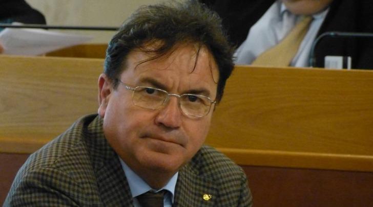 Mauro Febbo