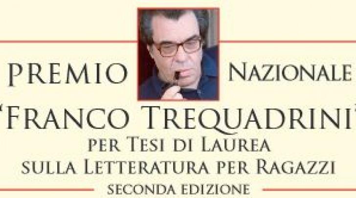 Premio Franco trequadrini