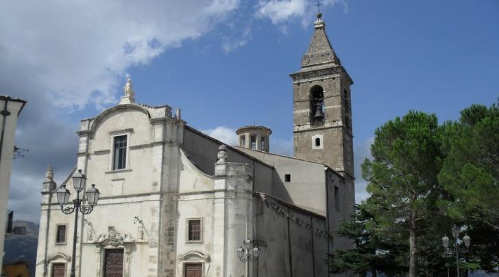 Chiesa Sant'Eustachio