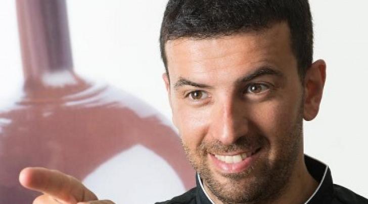 Fabio Riondino