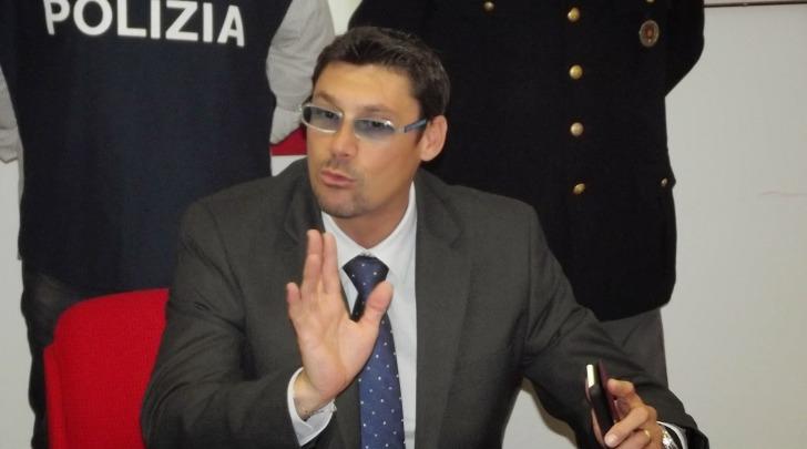 Maurilio Grasso