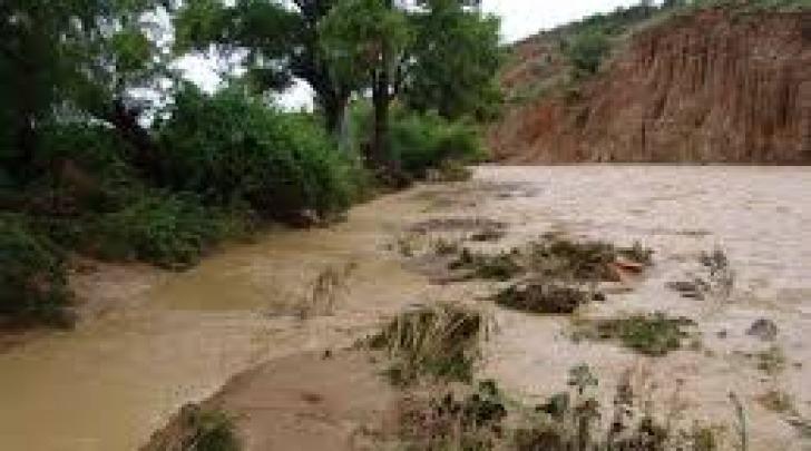 inondazioni-frane