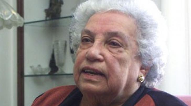Giuliana Tedeschi