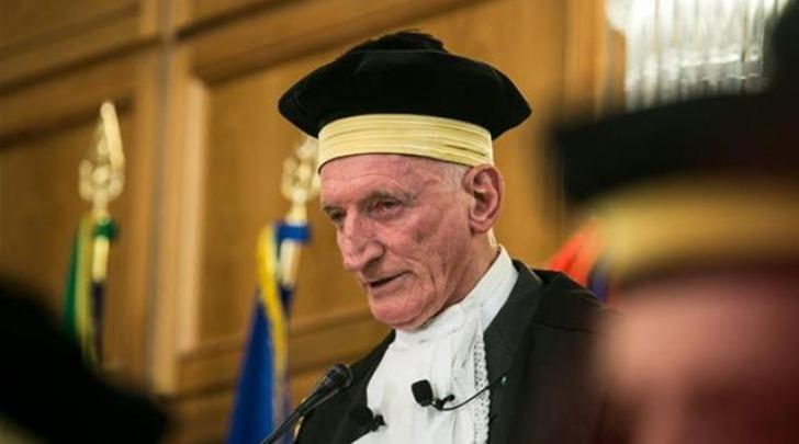 Raffaele Squitieri