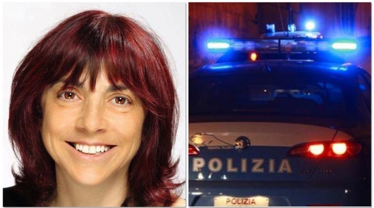 Omicidio Rosa Landi