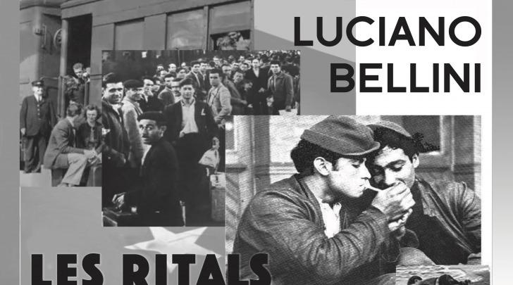 manifesto L'Aquila RITALS