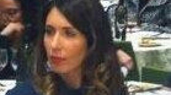 Claudia Compagno