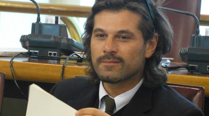 Pierpaolo Pietrucci