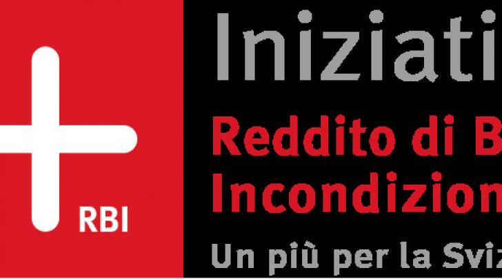 Logo-IT-3rbi