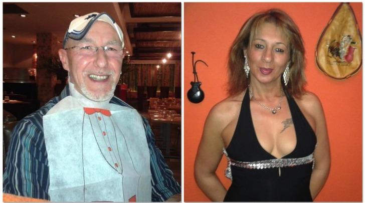 Roberto Garini e Manuela Preceruti - foto da Facebook.jpg