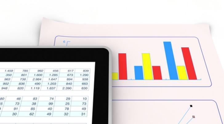 Piattaforme di trading online come sceglierle cronaca for Progettista di piattaforme online