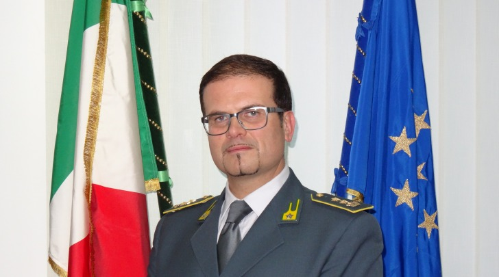 Silvano Melasecca