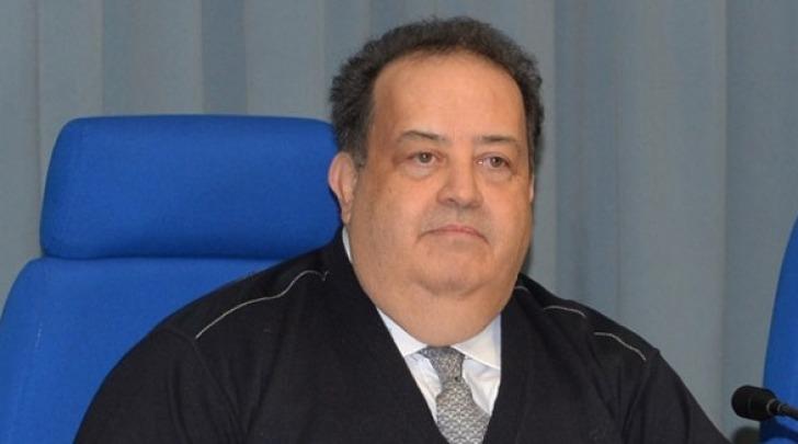Donato Di Matteo, Assessore ai Lavori Pubblici e Social Housing